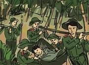 """Truyện ngắn """"Tiếng vọng"""": Trong veo thế giới tuổi thơ"""