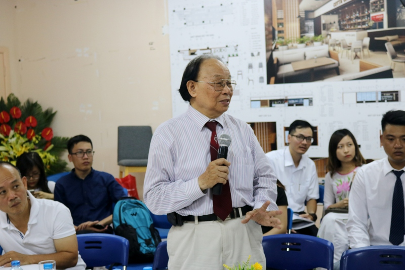 Họa sỹ Lê Thanh: Một đời vì giáo dục và sáng tạo nghệ thuật