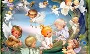 Món quà của các thiên thần
