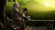 """Làng quê Việt trong truyện ngắn """"Nhân gian một cõi"""""""