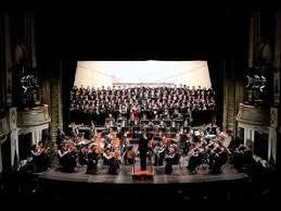 """""""Gió Trương Chi"""" : Bản giao hưởng nhiều cung bậc của âm nhạc và tình người"""
