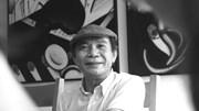Nguyễn Trọng Tạo: Nhà thơ, nhạc sĩ tài hoa