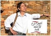Nguyễn Việt Chiến: Hồn thơ xứ Đoài