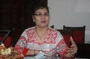 NSND Nguyễn Thị Tâm Chính: Dành trọn tình yêu cho nghệ thuật xiếc