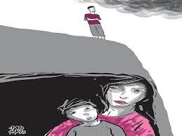 """Truyện ngắn """"Người vợ câm"""": Khi cái ác lạnh lùng đắc ý"""
