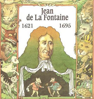 Ảnh hưởng của văn học Pháp đối với văn học nước ta