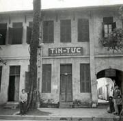 Nhiếp ảnh 1936-1939: Thợ ảnh mong muốn tổ chức nghiệp đoàn