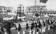 Nhiếp ảnh thời kỳ Mặt trận Dân chủ Đông Dương