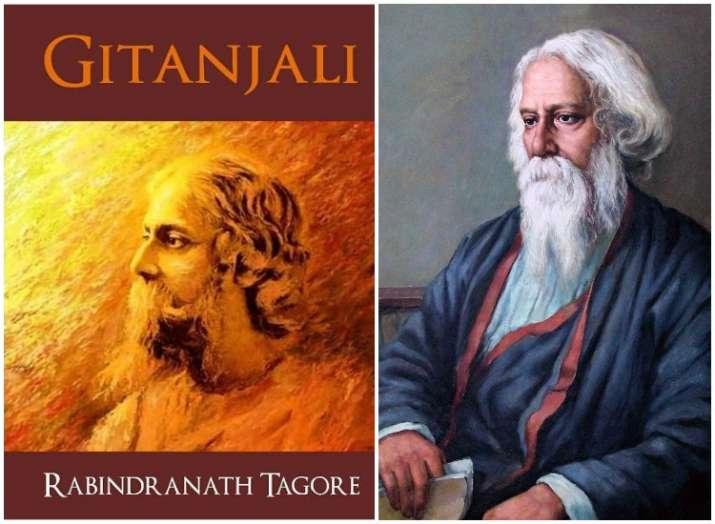 Kỷ niệm 159 năm ngày sinh của thi hào Tagore