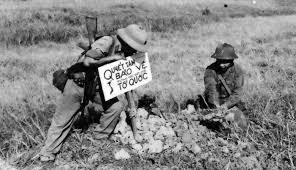 Trang thơ người lính Tây Nam