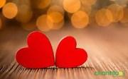 Ngôn ngữ tình yêu trong truyện ngắn