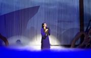 """Vở kịch hát """"Ngàn năm mây trắng"""": Cảm hứng từ hình tượng nàng Tô Thị"""