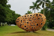 Art In The Forest: Chương trình nghệ thuật thị giác vì cộng đồng