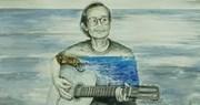 Phố trong ca từ Trịnh Công Sơn