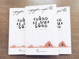 Buồn vui kiếp người trong chùm truyện ngắn của Nguyễn Ngọc Tư
