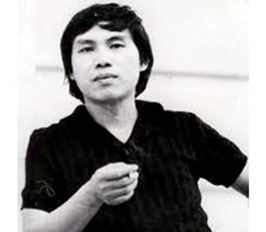 Kịch Lưu Quang Vũ