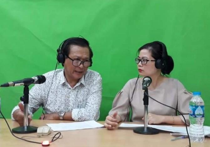 Hoạt hình Việt Nam: Cần thay đổi sao cho hiệu quả?