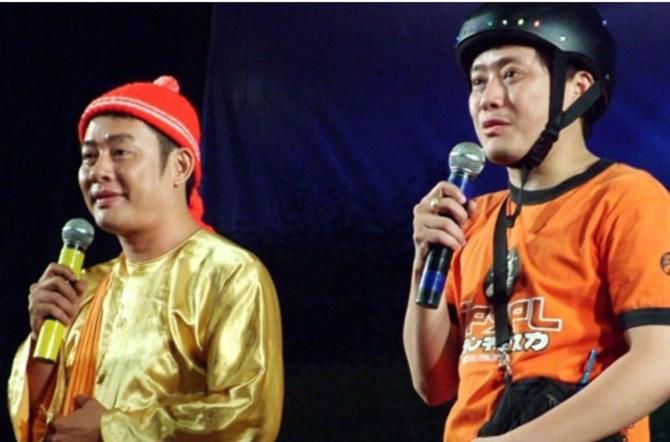 Sân khấu kịch tại TP Hồ Chí Minh - Những thách thức