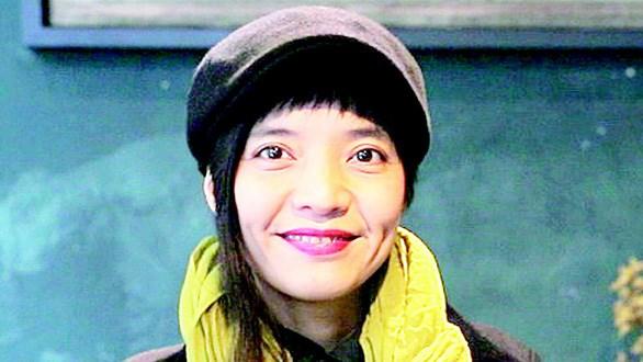 Nhạc sĩ Kim Ngọc: Người nghệ sĩ giữ trọn tình yêu với âm nhạc thể nghiệm