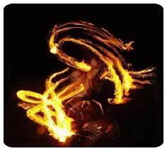 """Truyện ngắn """"Mắt lửa"""": Cháy bỏng ước mơ trở thành nghệ sỹ"""