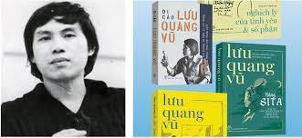 Anh Mậu: Một truyện ngắn hay của Lưu Quang Vũ